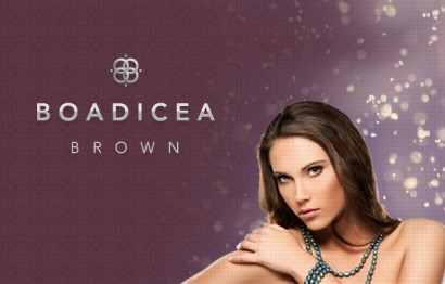 boadicea-brown-branding-feature