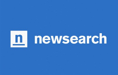 newsearch-branding-feature
