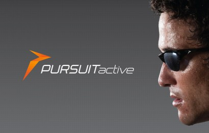 pursuit-optics-branding-feature