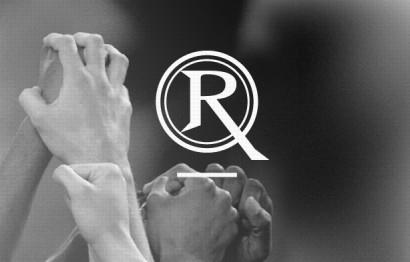 rubrik-branding_feature