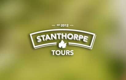 stanthorpe-tours-branding-feature