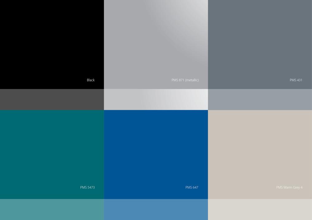 tt-branding-10.jpg