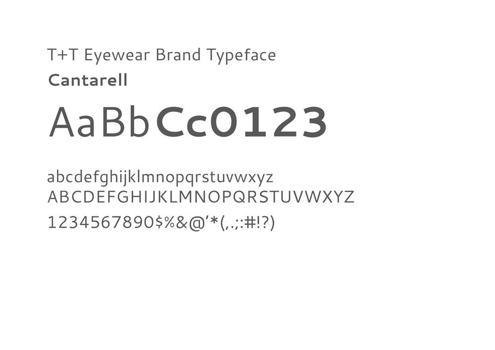 tt-branding-11.jpg