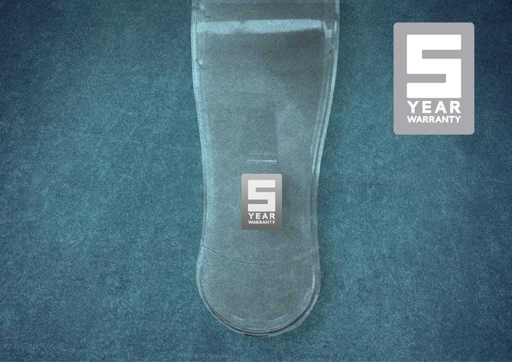 tt-branding-15.jpg