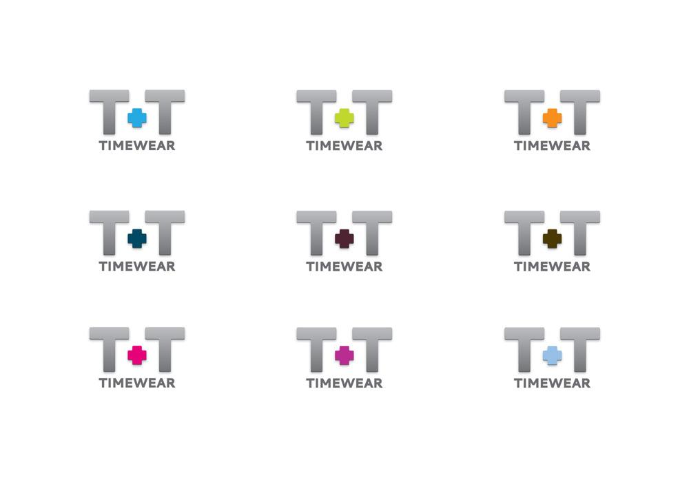 tt-branding-19.jpg