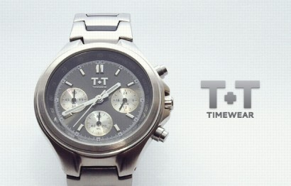 t&t-branding-featured