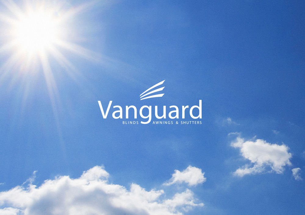 vanguard-blinds-branding-1.jpg