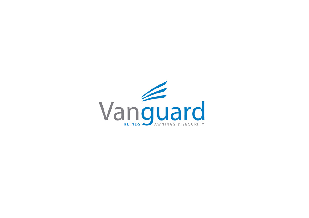vanguard-blinds-branding-2.jpg