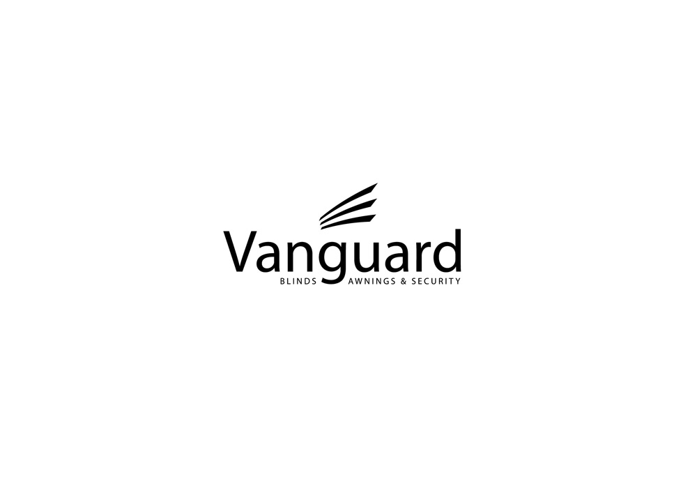 vanguard-blinds-branding-4.jpg