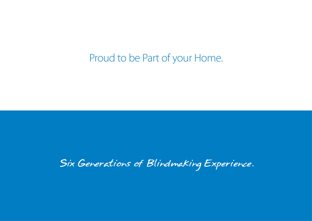 vanguard-blinds-branding-5.jpg