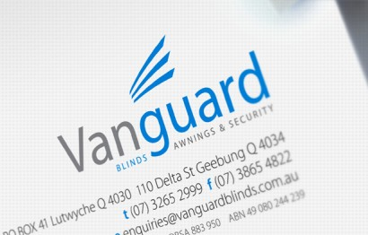 vanguard-blinds-branding-feature